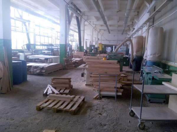 Фото фабрики «Стол.ру»