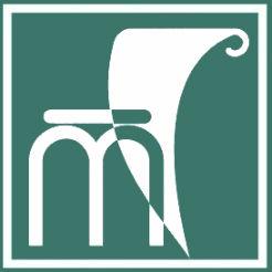 Логотип компании «Техсервис»