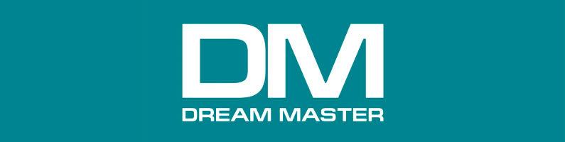 Мебельная фабрика Dream Master. Мягкая мебель Dream Master