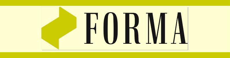 Мебельная фабрика Forma