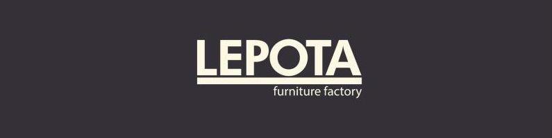 Мебельная фабрика Lepota. Офисная мебель Lepota
