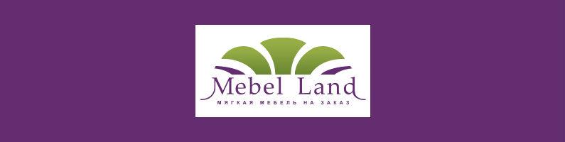 Мебельная фабрика Mebel Land