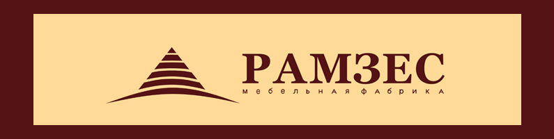 Мебельная фабрика Рамзес. Мебель Рамзес для кухни