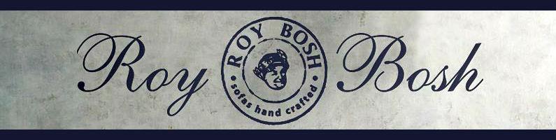 Мебельная фабрика Рой Бош. Мягкая мебель Рой Бош