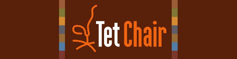Мебельный импортёр TetСhair