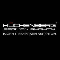 Логотип фабрики «KUCHENBERG»