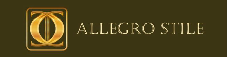 Мебельная фабрика Аллегро-Стиль. Мягкая мебель Аллегро-Стиль