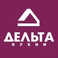 Логотип фабрики «Дельта»