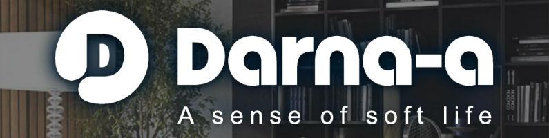Мебельная фабрика Darna-a. Мягкая мебель Darna-a
