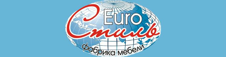 Баннер фабрики «Евростиль»