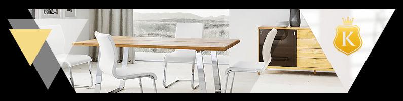 Мебельная фабрика Кристалл. Мебель Кристалл на металлокаркасе