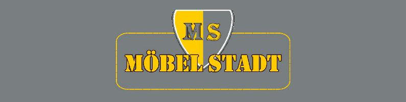 Мебельная фабрика MobelStadt