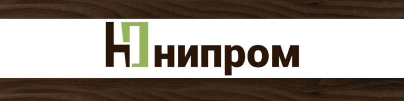 Мебельный импортёр Юнипром