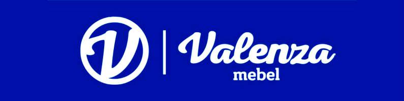 Мебельная фабрика Валенсия. Мебель Валенсия для кухни