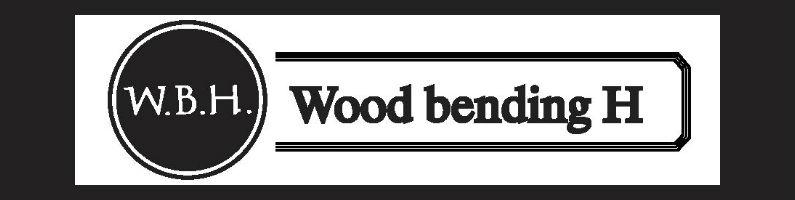 Мебельная фабрика Wood Bending Hitrov