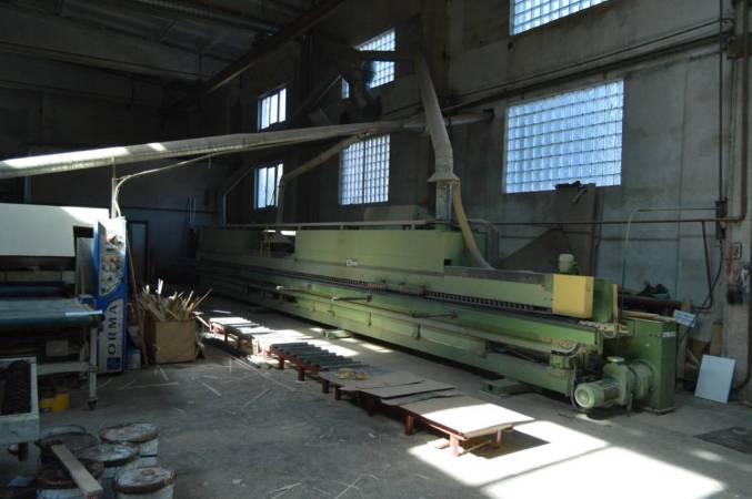 Фото фабрики Classic Style