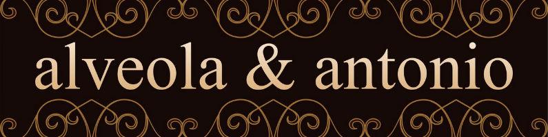 Мебельная фабрика Альвеола и Антонио