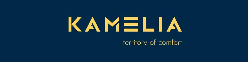 Мебельная фабрика Камелия