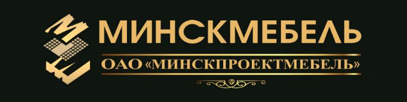 Баннер фабрики МинскПроектМебель