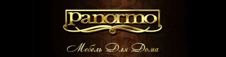 Баннер фабрики Panormo