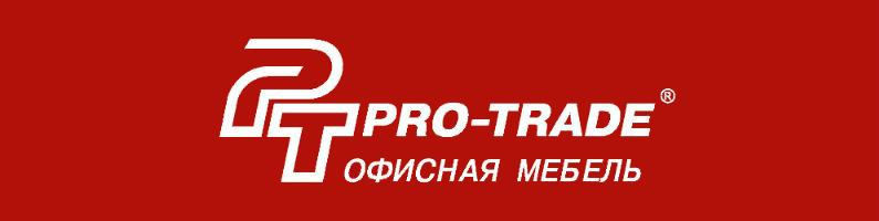 Баннер фабрики Pro-Trade