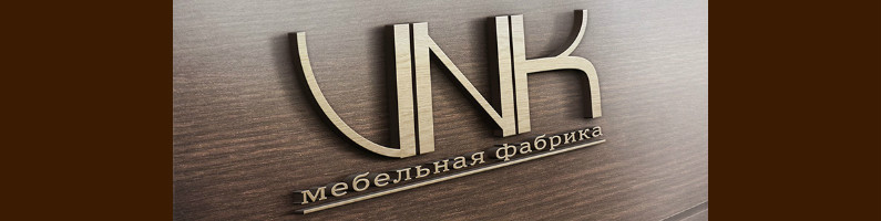 Мебельная фабрика VNK. Корпусная мебель VNK