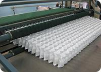 Фото компании «Фабрика снов»