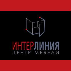 Логотип фабрики Интерлиния