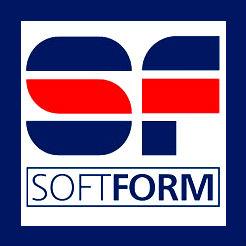 Логотип фабрики Софтформ