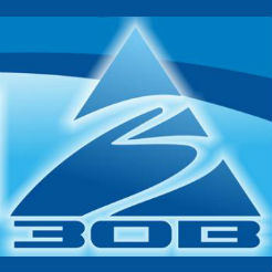 Логотип фабрики Зов-ЛенЕВРОМЕБЕЛЬ