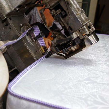 Фото фабрики «Тэффи»