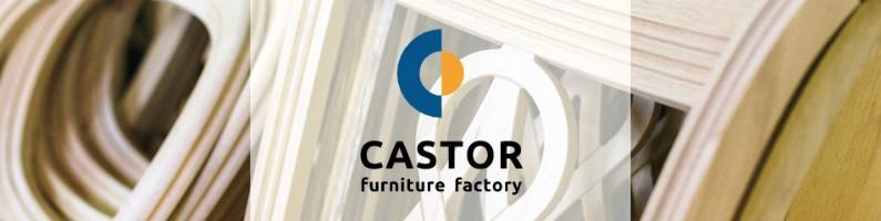 Мебельная фабрика Castor