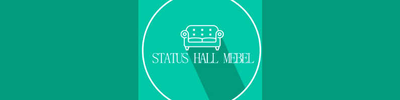 Мебельная фабрика Status hall mebel