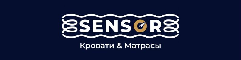 Баннер фабрики «SensorSleep»
