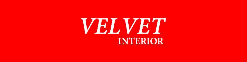 Мебельная фабрика Velvet Interior
