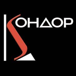 Логотип фабрики «Кондор»