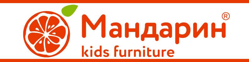 Мебельная фабрика Мандарин