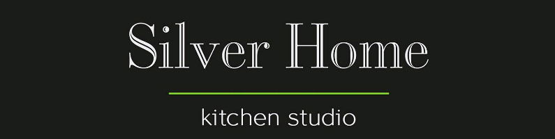 Мебельная фабрика Silver Home
