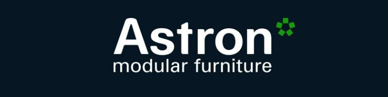 Мебельная фабрика Astron
