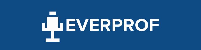 Мебельный импортёр Everprof
