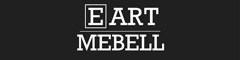 Мебельная фабрика E ART MEBELL