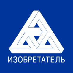 Логотип ЗАО «Изобретатель»