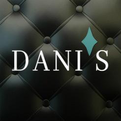 Логотип компании «Danis»