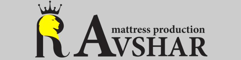 Фабрика матрасов Avshar