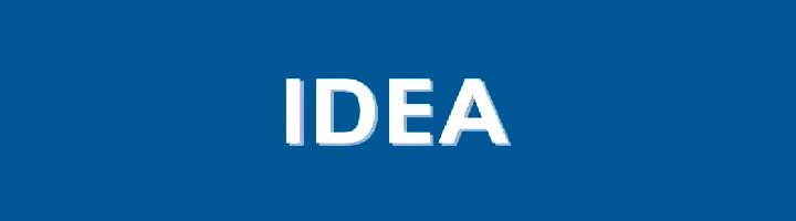 Мебельная фабрика IDEA