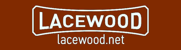 Мебельная фабрика Lacewood