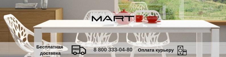 Мебельная фабрика Март