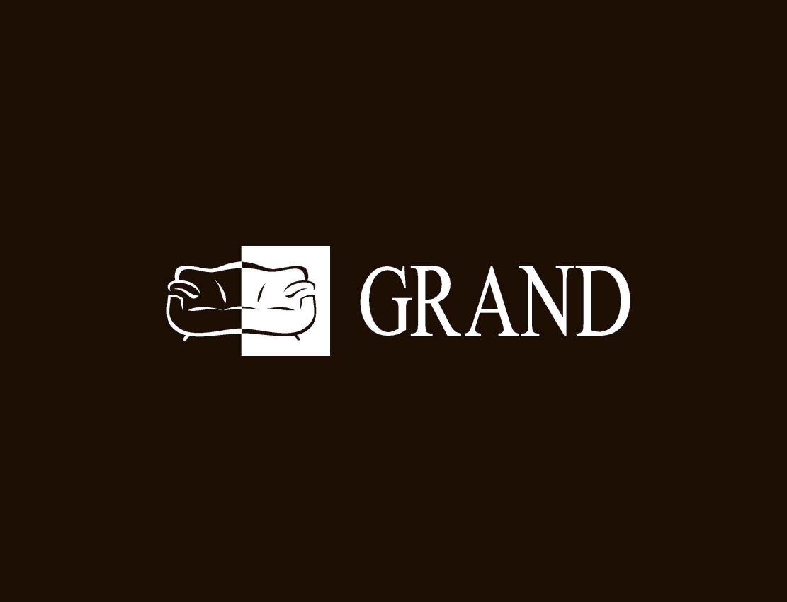 Каталог мебельной фабрики Гранд
