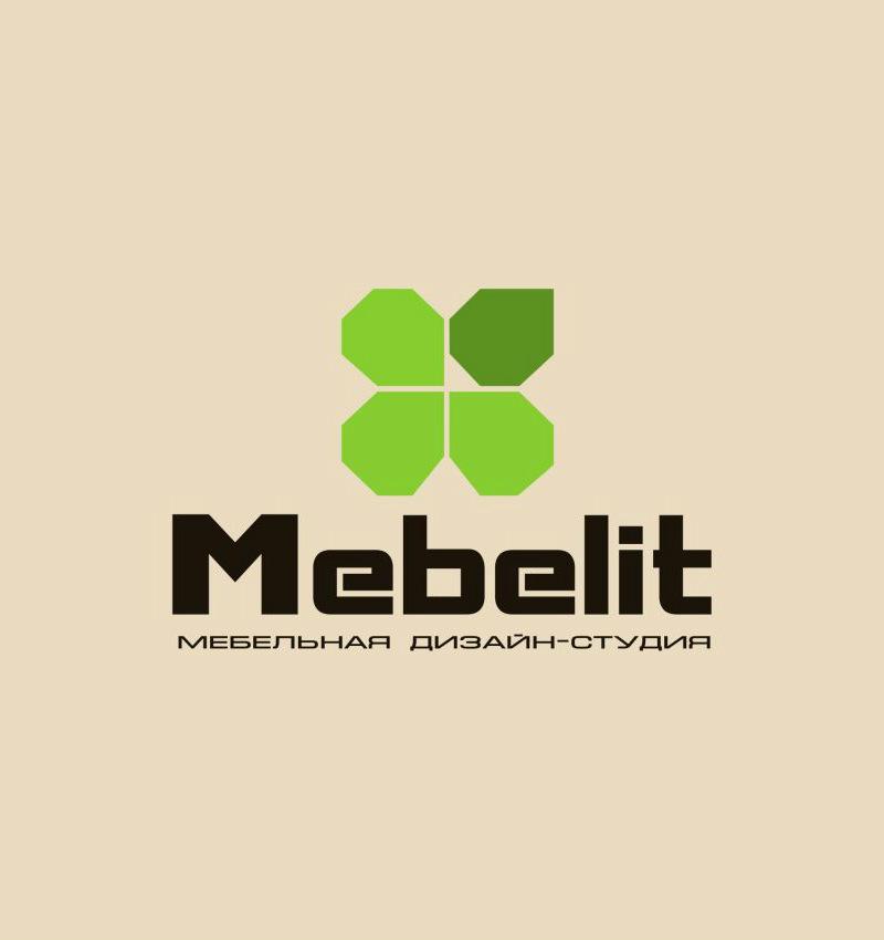 Каталог мебельной дизайн-студии Mebelit