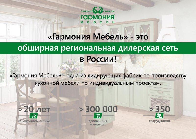 Презентация программы для дилеров